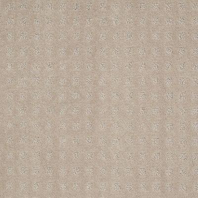 Anderson Tuftex Classics Mission Square Agate 00712_Z6781