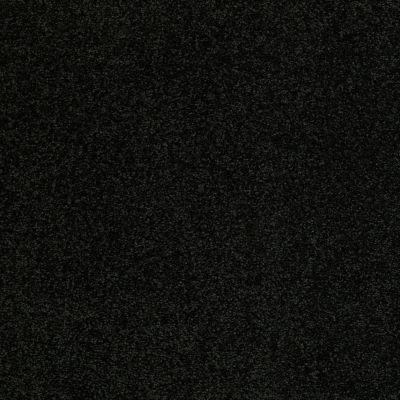 Anderson Tuftex Shady Canyon Sea Cave 00359_Z6786