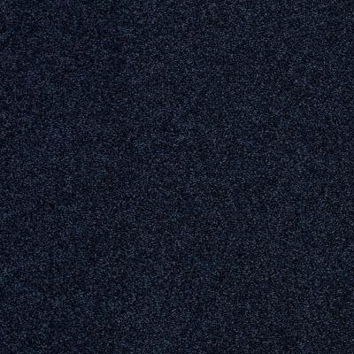 Anderson Tuftex Shady Canyon Cosmic 00449_Z6786