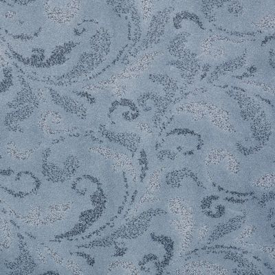 Anderson Tuftex Damask Cool Evening 00446_Z6793