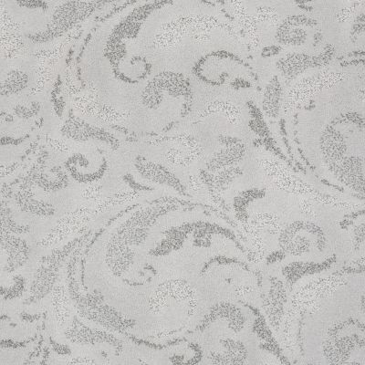 Anderson Tuftex Damask Silver Tease 00512_Z6793