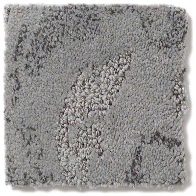 Anderson Tuftex Damask Cape Cod 00544_Z6793