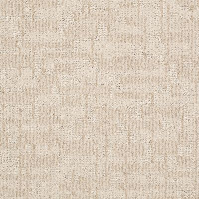 Anderson Tuftex Cordova Country Cream 00170_Z6795