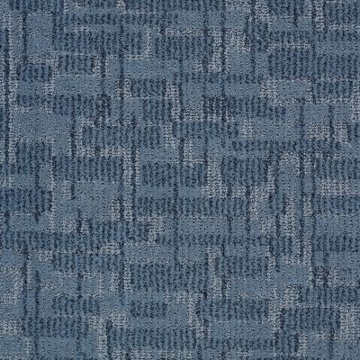 Anderson Tuftex Cordova Cornflower Blue 00447_Z6795