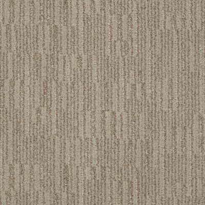 Anderson Tuftex Pergamo Travertine 00163_Z6796