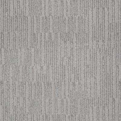 Anderson Tuftex Pergamo Silver Tease 00512_Z6796