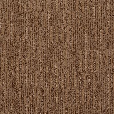 Anderson Tuftex Pergamo Indian Spice 00654_Z6796