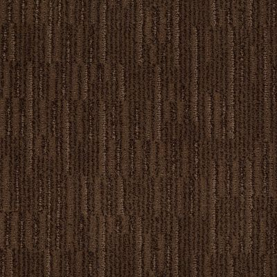 Anderson Tuftex Pergamo Truffle 00738_Z6796