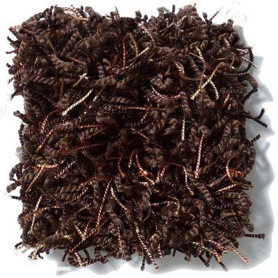 Anderson Tuftex Bling Chocolate Parfait 00769_Z6809