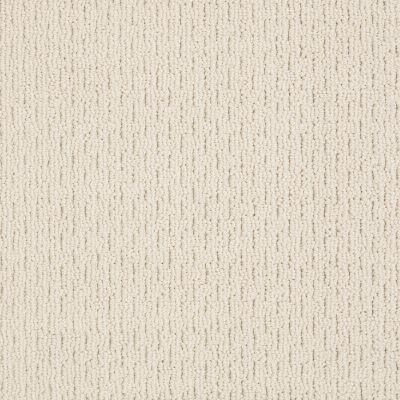 Anderson Tuftex Classics Casual Life Brushed Ivory 00111_Z6812