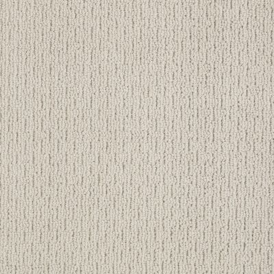 Anderson Tuftex Classics Casual Life Cement 00512_Z6812