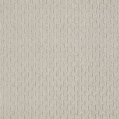 Anderson Tuftex Classics Casual Life Gray Whisper 00515_Z6812