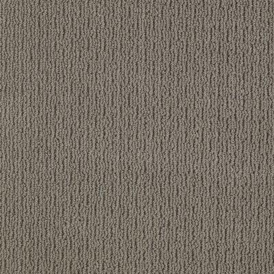 Anderson Tuftex Classics Casual Life Charcoal 00539_Z6812