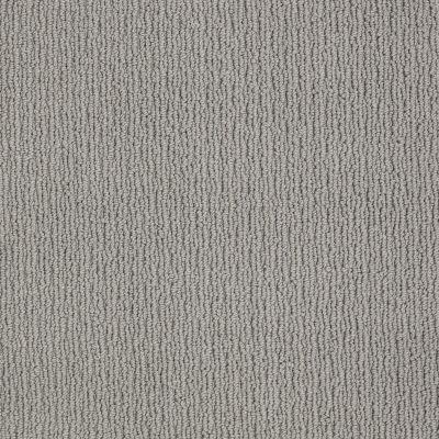 Anderson Tuftex Classics Casual Life Titanium 00544_Z6812