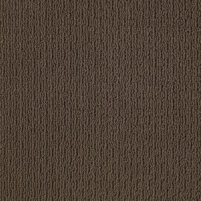 Anderson Tuftex Classics Casual Life Woodridge 00779_Z6812