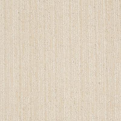 Anderson Tuftex La Sirena Latte Froth 00111_Z6829