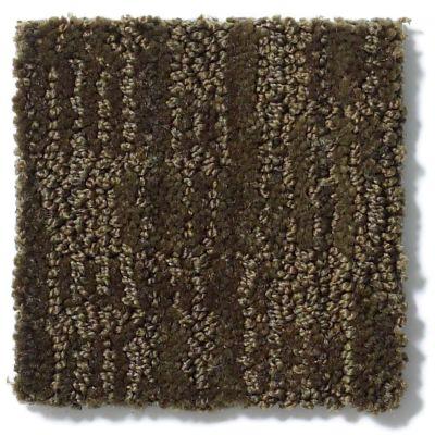 Anderson Tuftex La Sirena Kelp 00338_Z6829