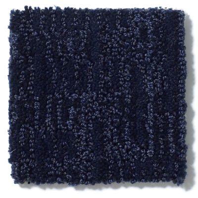 Anderson Tuftex La Sirena Blueberry Muffin 00448_Z6829