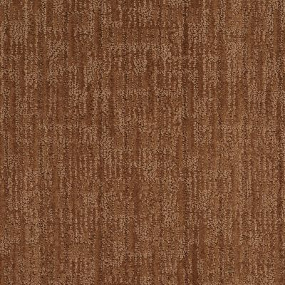 Anderson Tuftex La Sirena Autumn Bark 00765_Z6829