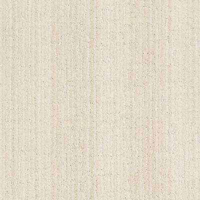 Anderson Tuftex Del Sur Latte Froth 00111_Z6830