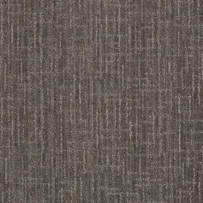 Anderson Tuftex Del Sur Power Gray 00556_Z6830