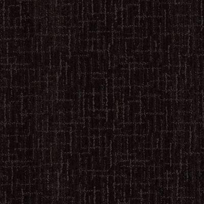 Anderson Tuftex Del Sur Stargazing 00559_Z6830
