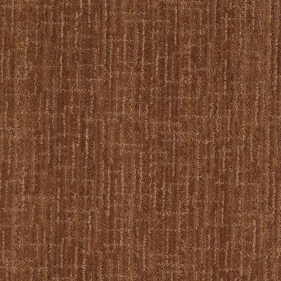 Anderson Tuftex Del Sur Autumn Bark 00765_Z6830