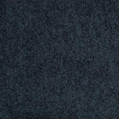 Anderson Tuftex Classics Forever Ultra Aqua 00438_Z6852