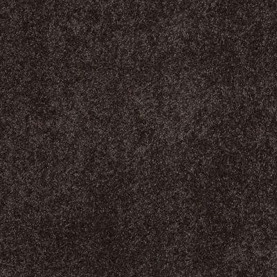 Anderson Tuftex Classics Forever Before Dark 00558_Z6852