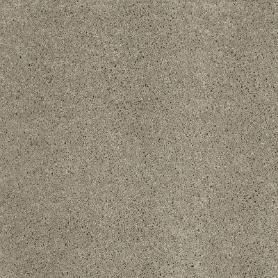 Anderson Tuftex Fantasy Satin Nickel X 00553_Z6853