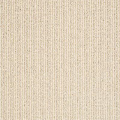 Anderson Tuftex Classics Something New Satin Ivory 00112_Z6861