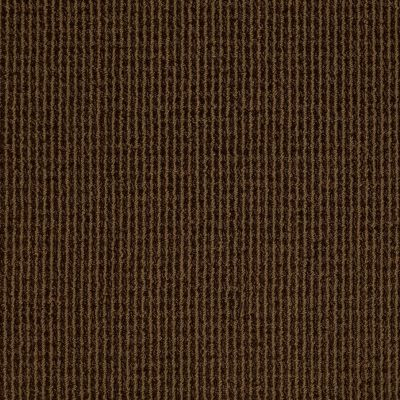 Anderson Tuftex Classics Something New Cocoa Pecan 00777_Z6861