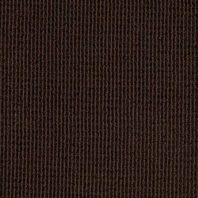 Anderson Tuftex Classics Something New Kola Nut 00779_Z6861