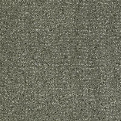 Anderson Tuftex Classics Vibe Agave Green 00345_Z6863
