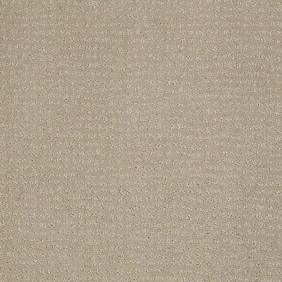 Anderson Tuftex Classics Vibe Alpaca 00513_Z6863
