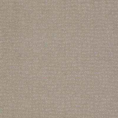 Anderson Tuftex Vibe Faded Gray 00552_Z6863