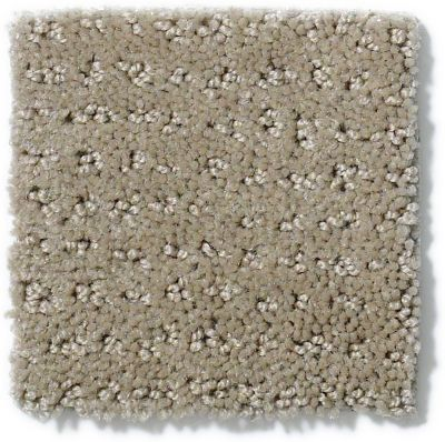 Anderson Tuftex Classics Vibe Porous Stone 00572_Z6863