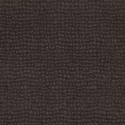 Anderson Tuftex Classics Vibe Falcon 00598_Z6863