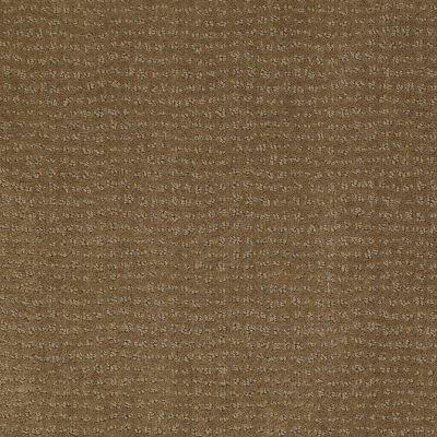 Anderson Tuftex Classics Vibe Safari Vest 00735_Z6863