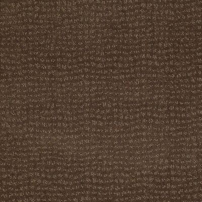 Anderson Tuftex Classics Vibe Timberline 00755_Z6863