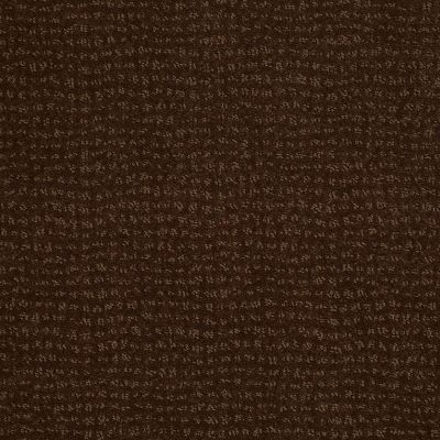 Anderson Tuftex Classics Vibe Cub 00778_Z6863