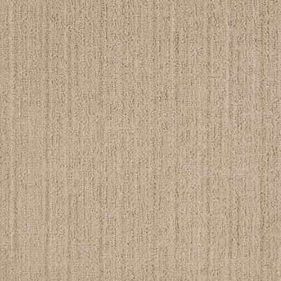Anderson Tuftex Mystic Charm Golden Ivory 00121_Z6864