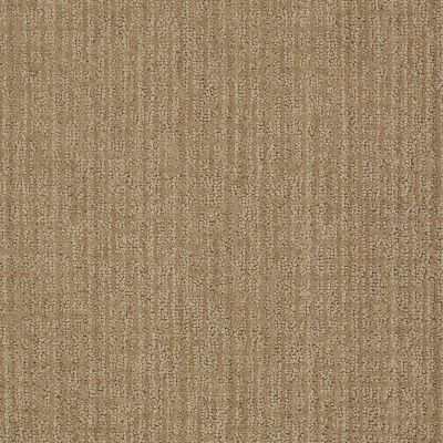 Anderson Tuftex Classics Mystic Charm Frothy Beige 00174_Z6864