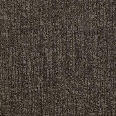 Anderson Tuftex Classics Mystic Charm Smoky Slate 00538_Z6864