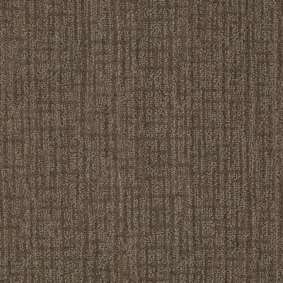 Anderson Tuftex Mystic Charm Timeless Taupe 00756_Z6864
