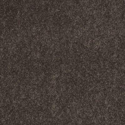Anderson Tuftex Embrace Nightfall 00558_Z6865