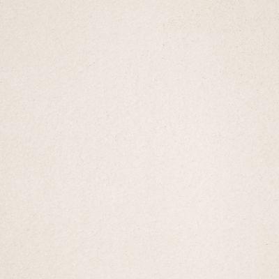 Anderson Tuftex Ravishing Sea Salt 00121_Z6866