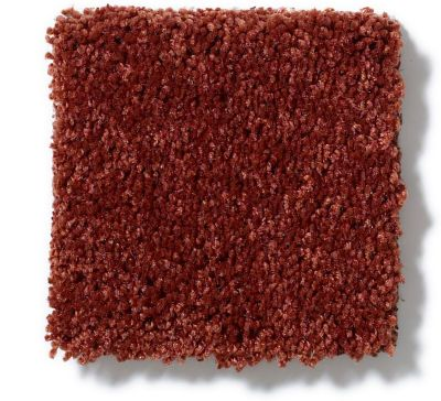 Anderson Tuftex Ravishing Chili 00686_Z6866