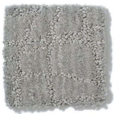 Anderson Tuftex Twist Polished Silver 00542_Z6869