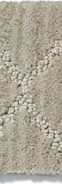 Anderson Tuftex Solitaire Pelican 00533_Z6874